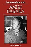 Conversations With Amiri Baraka (Literary Conversations Series)