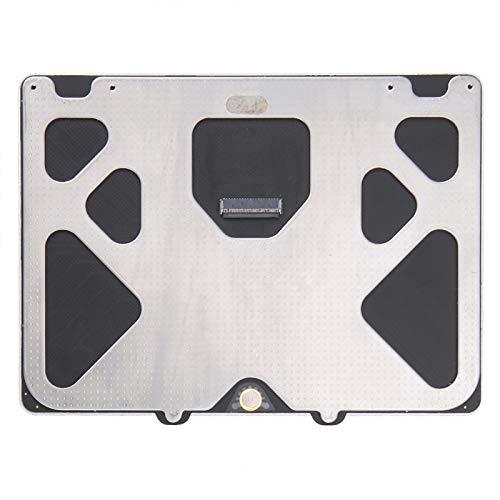 A1278 Tablet Ersatzteil Touchpad für Notebook für Computer für Pro für Multi-Touch