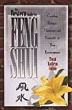Best Feng Shui Books - The Western Guide to Feng Shui: Creating Balance Review