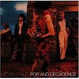 POP&DECADENCE