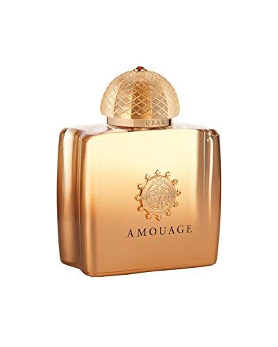 Amouage Ubar Woman EDP Vapo 100 ml
