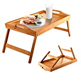 Top 20 Bed Food Trays