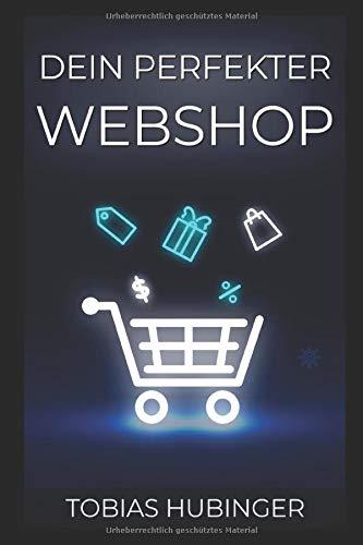 sklep internetowy carrefour praca