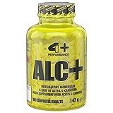 ALC+ [100 CMP] - 1 g Acetil-L-carnitina - GLUTEN FREE