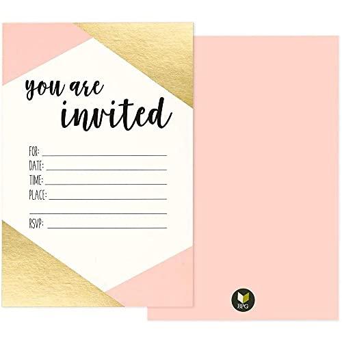 invitaciones segunda parte - 7