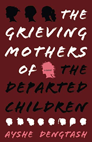 The Grieving Mothers of the Departed Children
