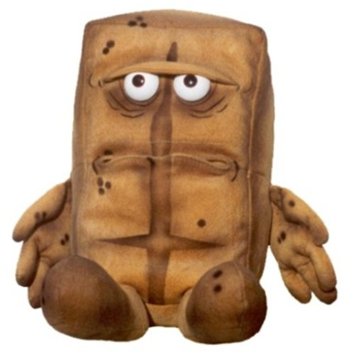 Kösener 500 - Bernd das Brot
