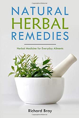 Natural Herbal...
