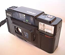 Best ricoh point and shoot film camera Reviews