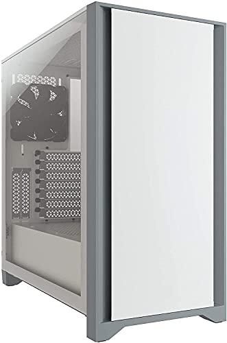 Adamant Custom 32-Core 3D Modelling Editing Workstation Computer PC AMD Threadripper 3970X 3.7GHz TRX40 Prime 128Gb DDR4 1TB NVMe PCIe 4.0 SSD 5TB HDD 1000W Toughpower PSU Geforce RTX 3080 Ti 12Gb