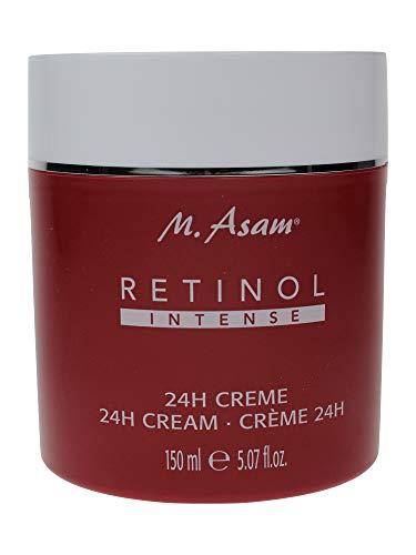 M. Asam Retinol Intense 24h Creme 150ml