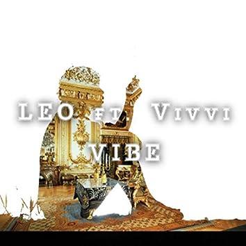 Vibe (feat. Vivvi)