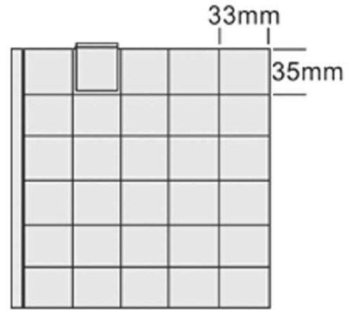 neum/ático 155 85 R18 para Mercedes GLC Rueda de repuesto de aleaci/ón SP15185112155