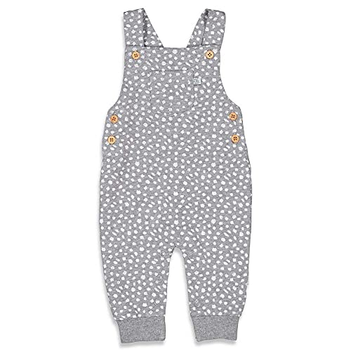 Feetje Baby-Jungen Latzhose mit Alloverprint - 52000054