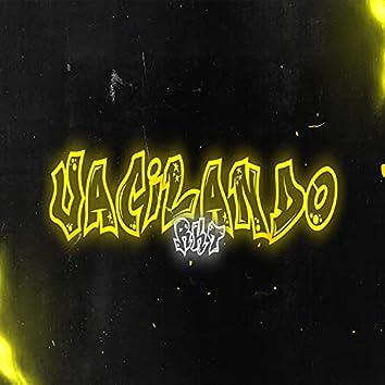 Vacilando RKT (feat. Zura)