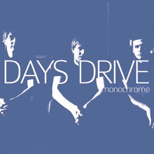 Days Drive