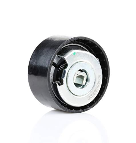 RIDEX 308T0113 Spannrolle, Zahnriemen