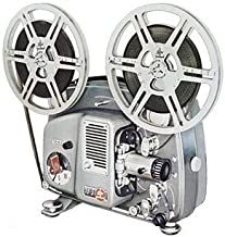 Best bolex super 8 projector Reviews