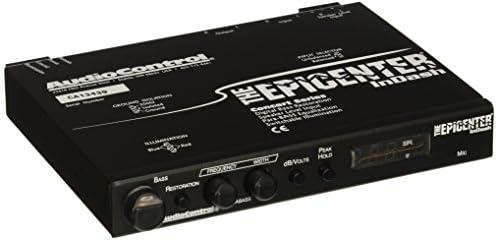Top 10 Best audiocontrol amplifier