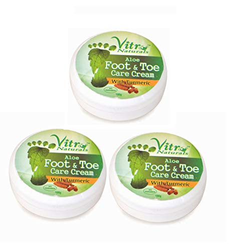 Best cream for cracked heels