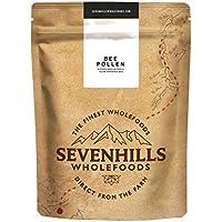 Sevenhills Wholefoods Polen de Abeja 1kg
