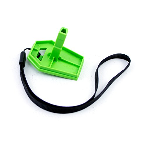 EGO 2823802000 Lawn Mower Safety Key with Cord