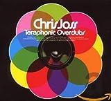 Songtexte von Chris Joss - Teraphonic Overdubs