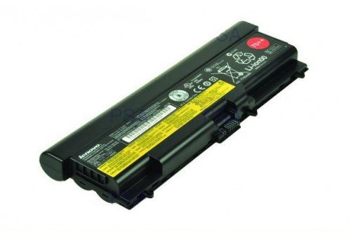 Lenovo 0A36303 - THINK PAD BATTERY 70++ (9 CELL)