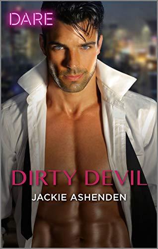 dirty devil - 4