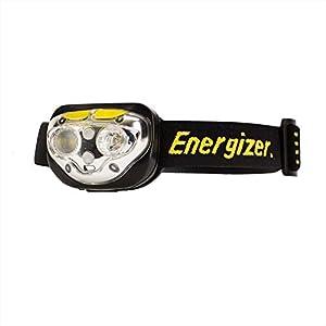 Energizer Visión Ultra HD 11
