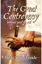 Best great controversy bible study guide Reviews