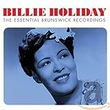 The Essential Brunswick Recordings von Billie Holiday