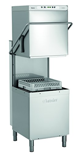 Bartscher Durchschub-Spülmaschine DS 1003 - 109343