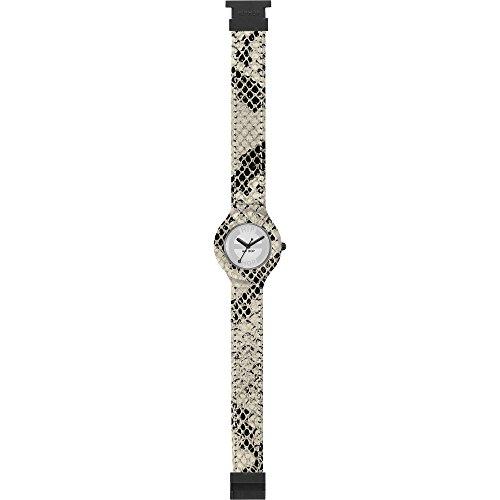 Orologio Donna BREIL HWU0413