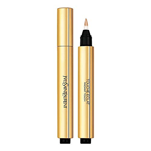 Yves Saint Laurent 38710 - Corrector, 2.5 ml