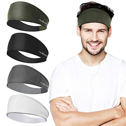 Stück Sport Stirnbänder