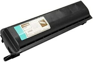 Toshiba Part # T-1810 OEM Toner Cartridge - 24,500 Pages
