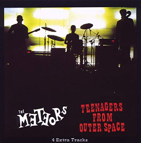 teen spaces - 6