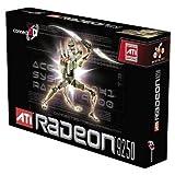Radeon 9250 256MB Ddr