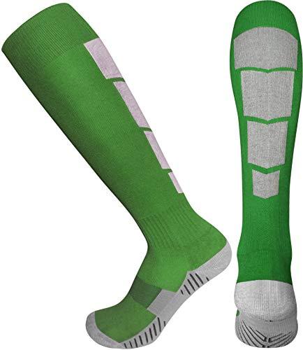 Elite Athletic Socks - Over The Calf