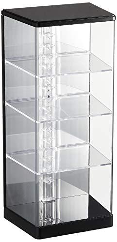 ikea shoe cabinet - 8