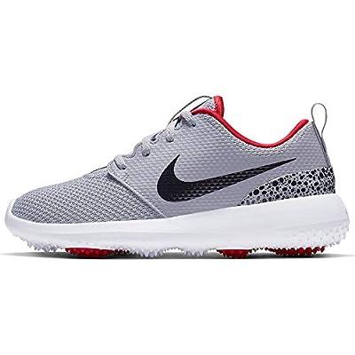 Nike Jungen Roshe G