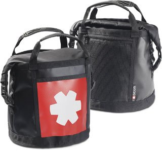 Bouldertasche Boulder Bag - 3