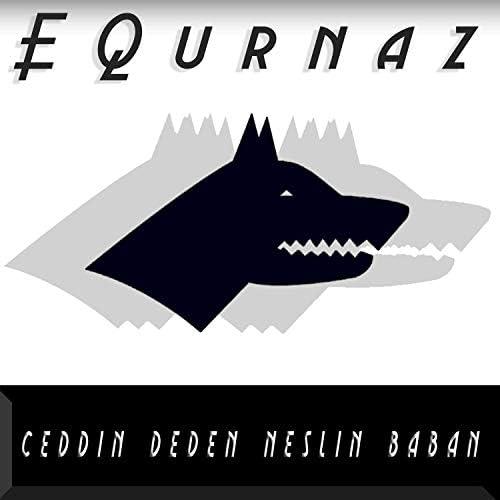 EQurnaz