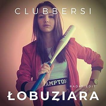 Łobuziara (Radio Edit)