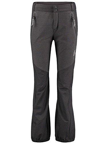 O'Neill Damen Snowboard Hose Jones Split Pants