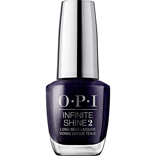 OPI Nail Lacquer, Vodka and Caviar, 0.5 Ounce