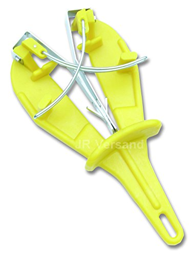 Bobet Sharp Easy Afilador de cuchillos
