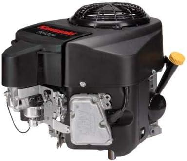 "lowest Kawasaki FR730V-HS00 24 HP 726cc discount popular Vertical V-Twin Engine 1"" x 3-5/32"" outlet online sale"
