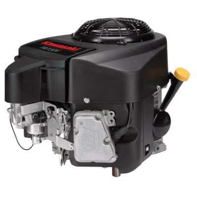 Kawasaki FR730V-HS00 24 HP 726cc Vertical V-Twin Engine 1' x 3-5/32'